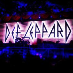 LETRA LADY STRANGE - Def Leppard | Musica.com