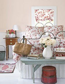 living rooms, cottage chic, shabby chic, shabbi chic, decorating ideas