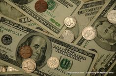 6 Money Rules You Can Break - Great read