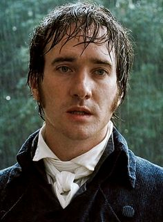 """I have been a selfish being all my life, in practice, though not in principle.""    (""Pride and prejudice"", Chapter 58)"