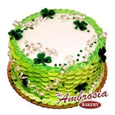St. Patricks Basket Weave copy.jpg (1000×998)