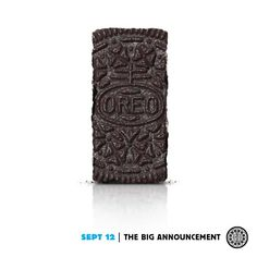 Ok, but is there an app for dunking? #dailytwist