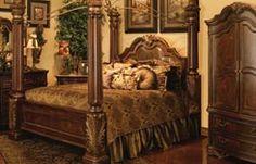 Hemispheres Furniture Decoration Access