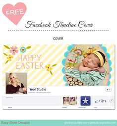 facebook covers on pinterest   timeline covers, timeline