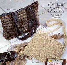 Casual & Chic LC1272 | Purple Kitty