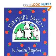 boynton book, kid books, sandra boynton, read aloud books, son
