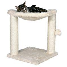TRIXIE's Baza Cat Hammock - PetSmart