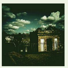 #natchezcemetery #natchez #tombstone #grave #mississippi - @imanormalalien- #webstagram