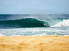 Free Surf Flicks