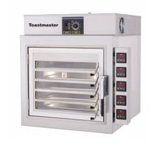 professional pizza ovens for commercial restaurants on. Black Bedroom Furniture Sets. Home Design Ideas