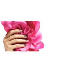 nail designs - Incoco Products