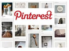 Social Media Marketing with Pinterest- In and Out