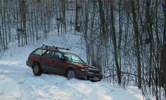 #Prepper #Survival - How will you stay warm if you vehicle is stranded in the snow?  First and foremost, know that snow is great for insulation.  It's the same concept of an igloo.  Burying your vehicle in snow can slow the dissipation of heat.  Next up, do you have a winter survival kit?  More info here.
