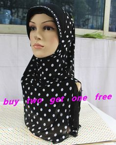 http://www.ebay.co.uk/itm/lady-beautiful-fashion-chiffon-muslim-bonnet-hijab-scarf-islamic-turban-shawl-/171053277144?pt=LH_DefaultDomain_0==item27d391dfd8 lady beautiful fashion chiffon muslim bonnet hijab scarf islamic turban shawl