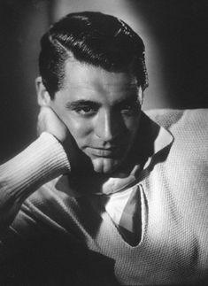 Cary Grant carey grant, cari grant, cary grant, beauti peopl, hollywood, actor, men, celebr, thing