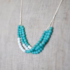jewelri collect, handmad jewelri, jewelry collection, cinnamon challeng, bracelet idea, handmade jewelry