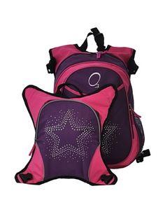 diaper bag backpack on pinterest. Black Bedroom Furniture Sets. Home Design Ideas