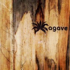 Agave Denim Loves Gary Linden Surf Boards.
