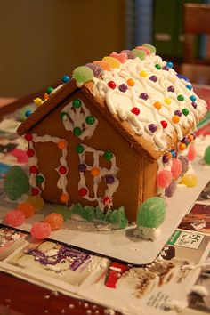 christmas eve family activity! #terranea traditions