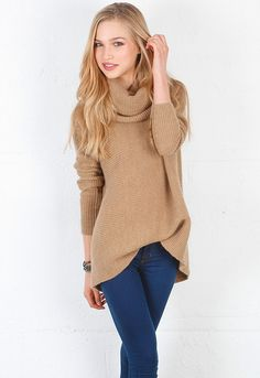 Vince Cowl Neck Sweater....pining again!!!!!  A must have!!!