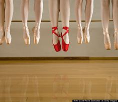 ballet dancers, pointe shoes, red shoes, tiny dancer, ballet photography, toes, ballet shoes, center stage, poster quotes