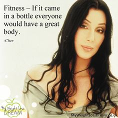 Fitness #weightloss #quotes #workout