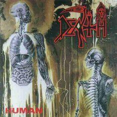 Human  October 22, 1991