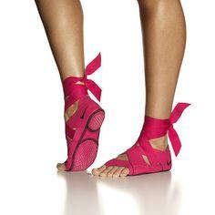 studio wrap, floors, nike studio, pilat, yoga studios, workout shoes, fashion statements, ballet flats, dance