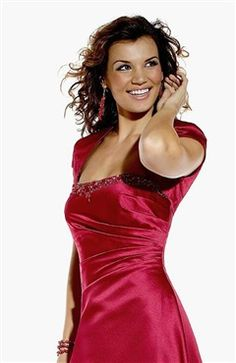 Elastic Woven Satin Short Sleeve #Bolero & #Shawls Style Code: 06721 $29