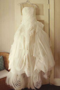 galleries, wedding dressses, idea, futur, skirts, news, weddings, dresses, bride