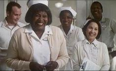 10 Must-See Medical Movies