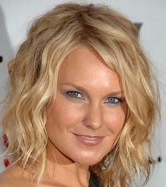 medium length hairstyles for women 2013 Medium Length Hairstyles For Women 2013