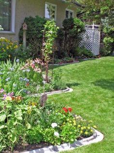 Landscape Design | Landscaping Ideas Backyard, Savvy Landscaping: Landscape Design, Ideas ...