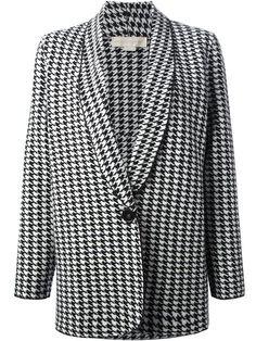 Shop now: Stella McCartney