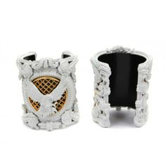 Balmain Accessories : Shoes and Bags 2012/2013 - Collection BALMAIN Automne-Hiver 2012/2013