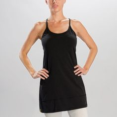 Lole | Lole Magnolia Dress | ActivewearUSA