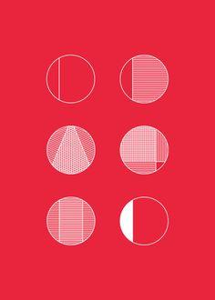 Typometry by Emil Kozole, via Behance #freefonts #download