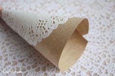 http://www.bodas.net/articulos/haz-tus-conos-de-papel-kraft-para-el-arroz-y-los-petalos--c1089
