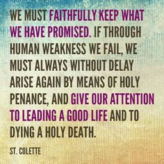 so true sayings on pinterest pope francis mother teresa