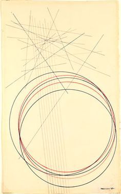 Rodchenko -- father of constructivism