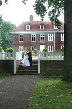Pennsbury Manor (Sum