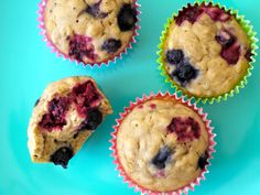 breakfast muffin, breakfast recip, healthy toddler food, mini muffins, coconut milk