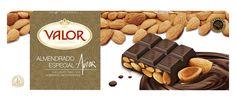 Chocolate de Autor. No hace falta decir nada más.