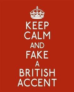Keep calm. @Cristina guzman lmao so us