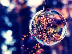 Happy New Year: New Year, New Beginnings