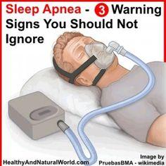 The Curious Sleep Apnea and Heart Rhythm Connection recommendations