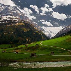 adventur, dream, switzerland mountains, amaz, natur beauti, europ, travel, place, destin