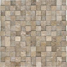 tile tile vinyl floors home depot canada vinyl floor floor