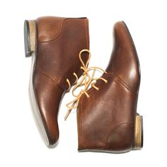 new fall boot.... you will be mine