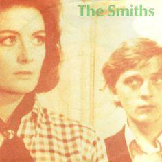How Soon Is Now? 1992 Reissue. Cover Stars Vanessa Redgrave & David Hemmings